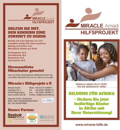 miraclehilfsprojek-1