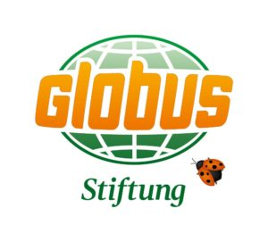 Globus Stiftung